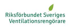 content-image-logo